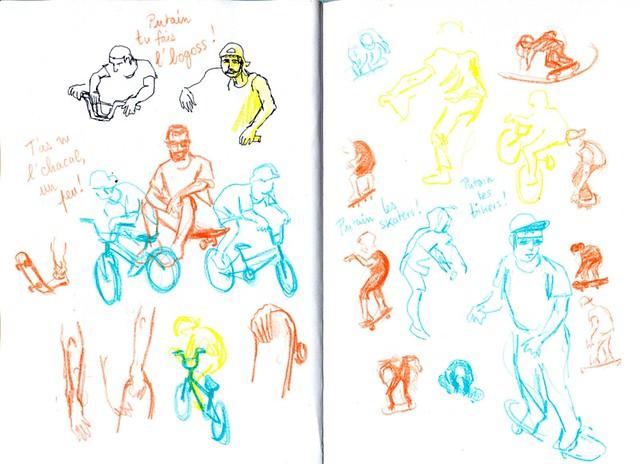 sketchcrawl-39-lyon-skaters