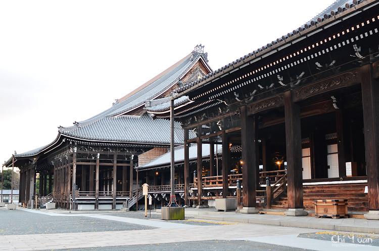西本願寺19.jpg