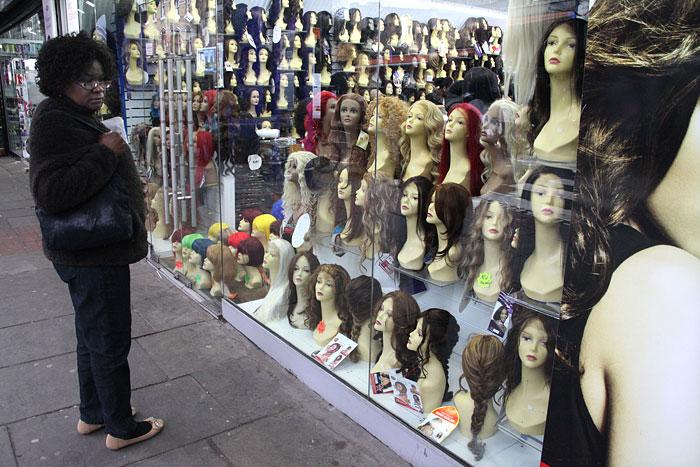 Магазин париков: markgrigorian — LiveJournal