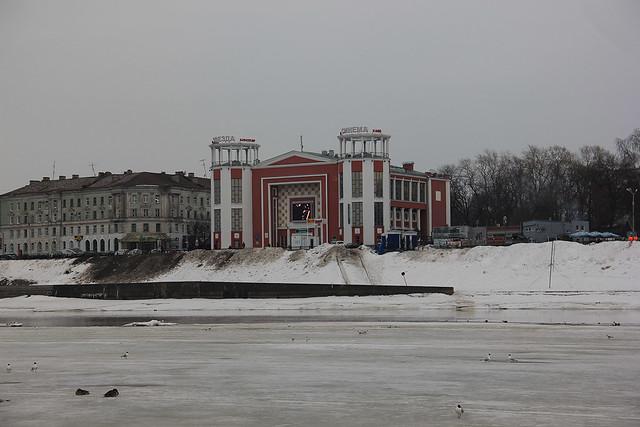 14-04-13_zvezda_tver