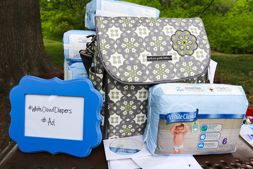 White Cloud Diapers-005.jpg