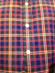 kilt(0.0), pattern(1.0), textile(1.0), clothing(1.0), design(1.0), tartan(1.0), plaid(1.0),