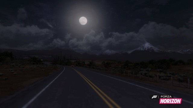 moonlit road The moonlit road by ambrose bierce bierce's story, the moonlit road was published in bierce's collection, can such things be (1893) we feature it in our collection of halloween stories and the unreliable narrator.
