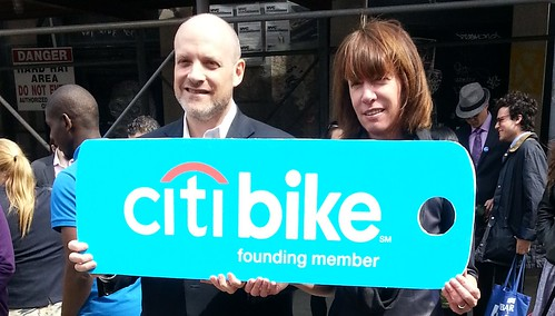 wolfson_jsk_citibike_key