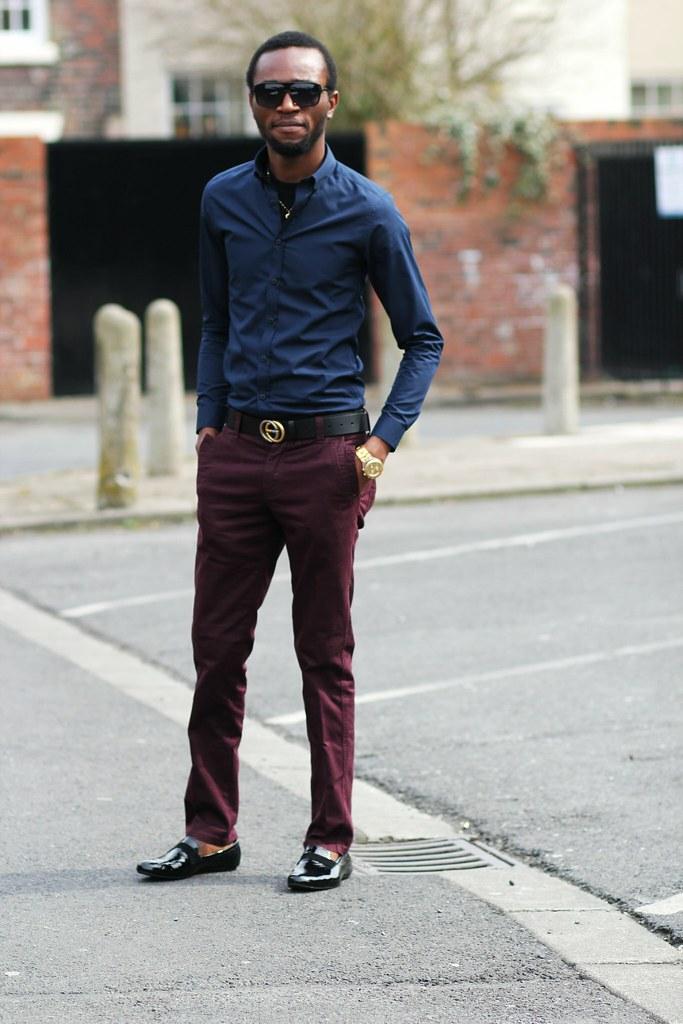 pattern/checked shirts, pattern shirts, men pattern shirts, checked ...