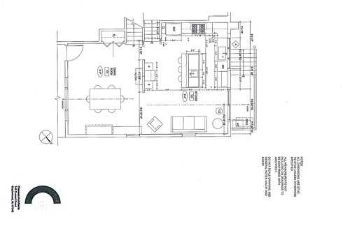 Dimensioned Plan 03 20 13