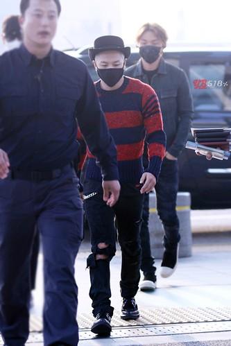 Taeyang_ICNtoBejing_HQ_20141019_014