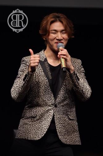 Daesung-finalevent-Tokyo-20141102_1_04