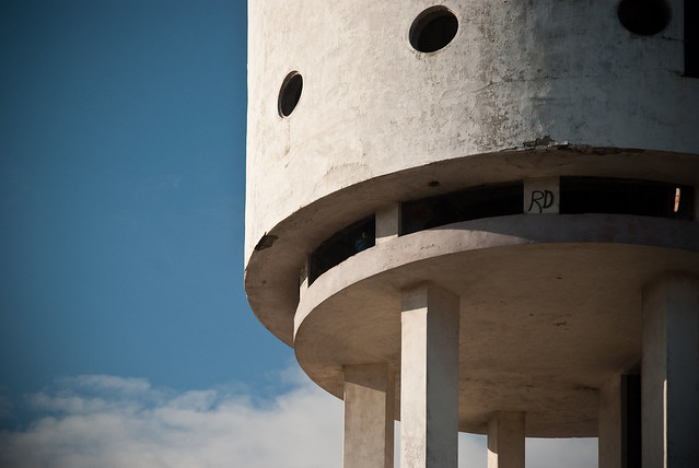Белая Башня 2011 (4)