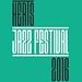 Herts Jazz Festival 2016