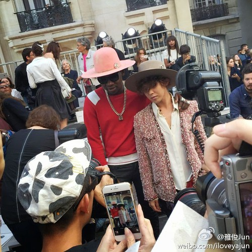 GD-Chanel-Fashionweek2014-Paris_20140930_(37)