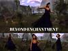 Beyond Enchantment