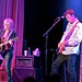 Lucinda Williams at City Winery Chicago 13