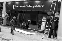 berlinale...2013