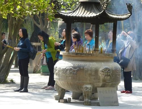 HK13-Lantau2-Bouddha geant (50)