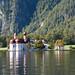 Konigsee-20120918_2454