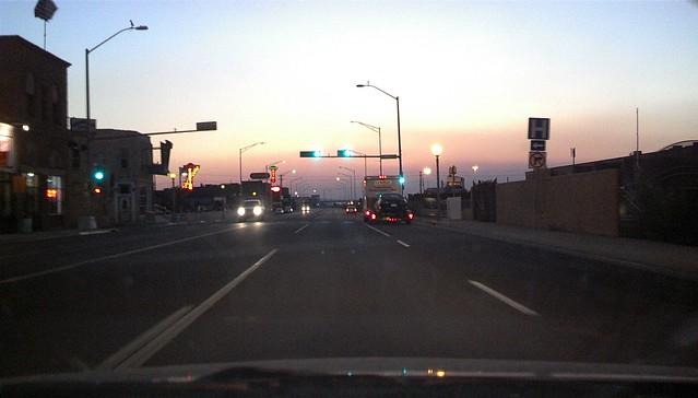 Monday, October 22, 2012 18:48:56