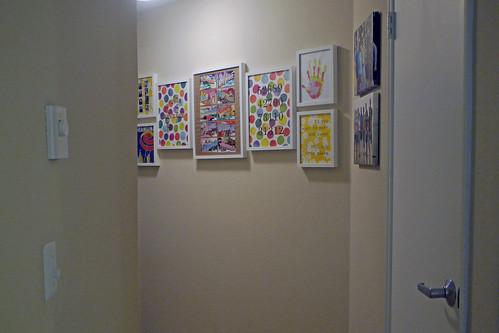 Hallway Feb 2013
