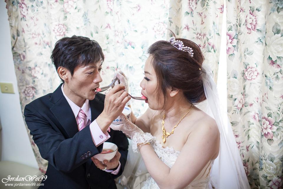 20121109-義翔&冠足 婚禮記錄-425