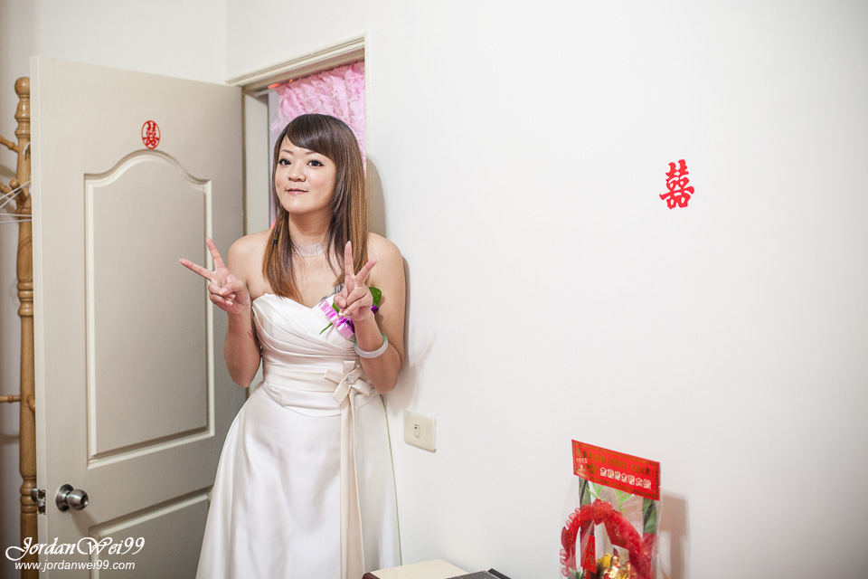 20121109-義翔&冠足 婚禮記錄-439