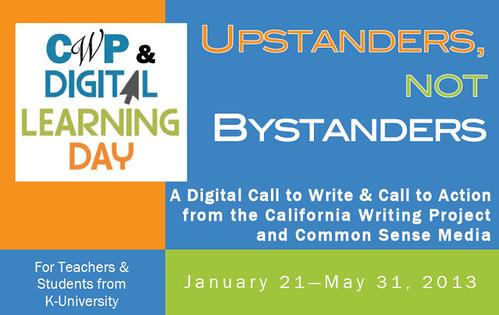 upstanders_not_bystanders