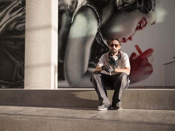 videos del graffiti