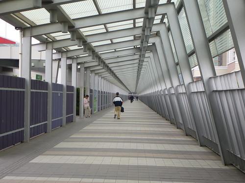 HK13-Territoires3-Lowas Park (6)