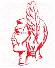 Indian Creek logo
