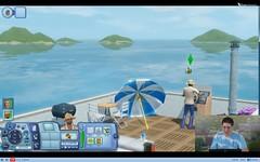 The-Sims-3-island-Paradise027