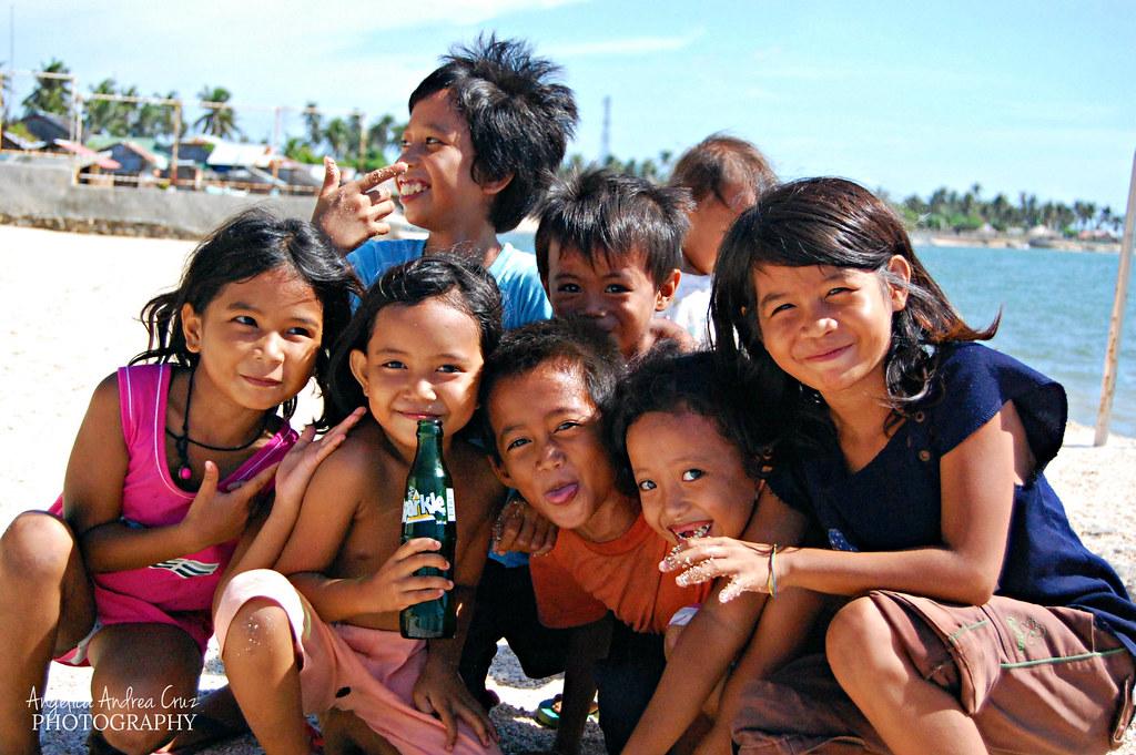 Bantayan Island 05