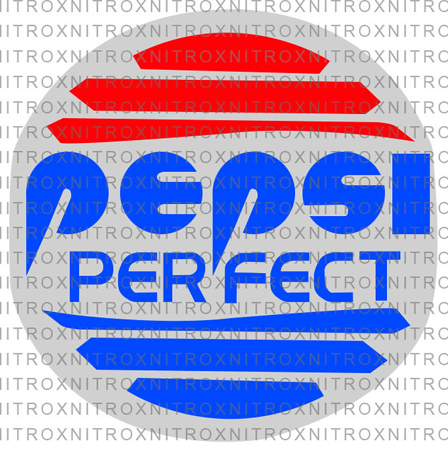 another bttf pepsi perfect build thread. (update 29/01/2017) - page 2