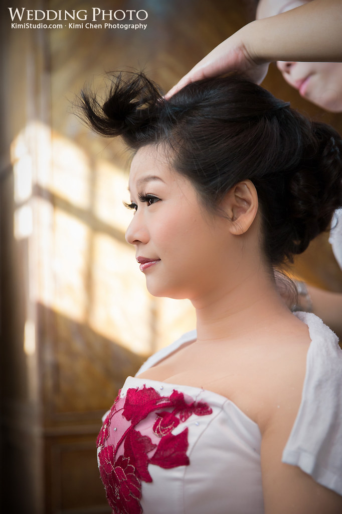 2012.12.15 Wedding-005