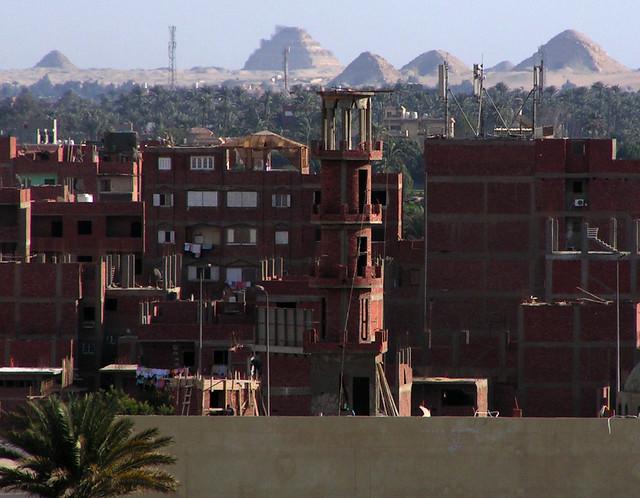 EgyptPyramids-3