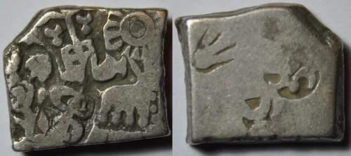 Mes vieilles monnaies indiennes 8486624862_ce3c949dfd