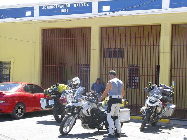 border Honduras 11