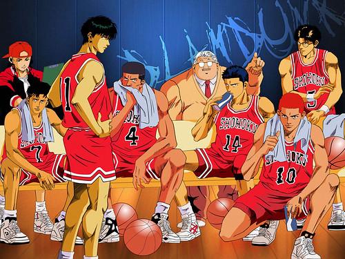130219(1) -《日本電視動畫史50週年》專欄第31回(1993年):《忍者亂太郎》《可愛巧虎島》兒童動畫大增! (1/2)