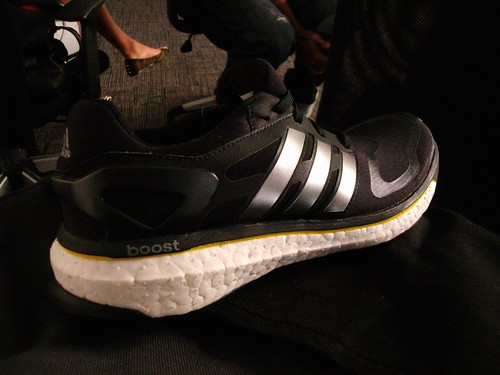 the running enthusiast adidas boost running shoes 16