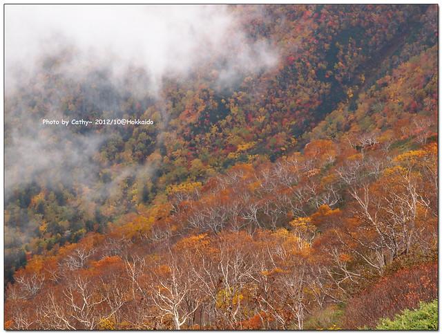 層雲峽-120
