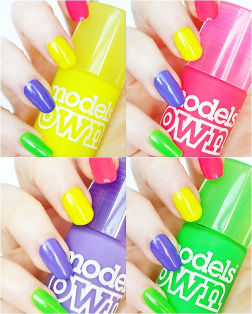 models_own_ice_neon_swatches