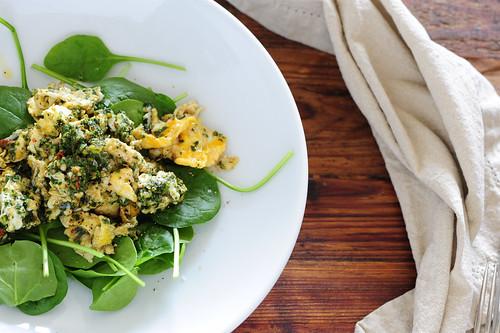 mel & carlos green eggs-2
