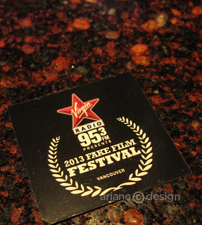 2013 Virgin 953 Fake Film Festival-4