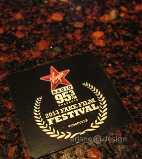 2013 Virgin 953 Fake Film Festival-4