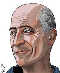 Pepe Farres
