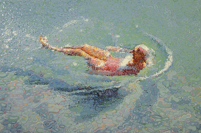 matthew_davis_bathing_women