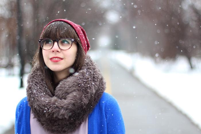 snowberry3