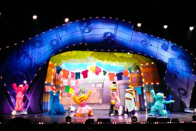 Sesame Street Live-016.jpg