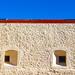 Convento das Bernardas Residence - Tavira
