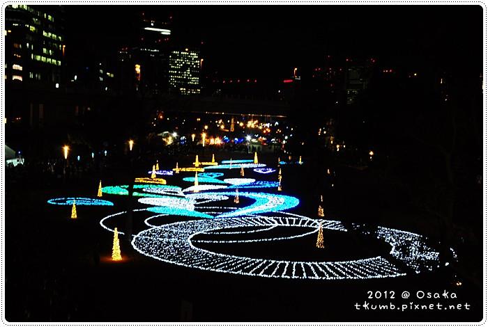 大阪光之祭典 (11).jpg