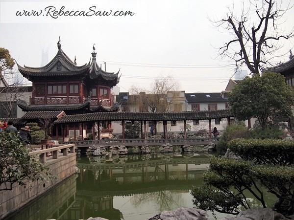 Shanghai Day 3 - RebeccaSaw-074