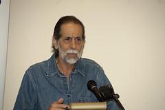 Silvio Mancha